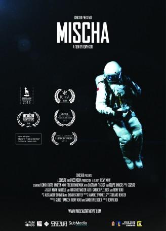 Poster Mischa 100dpi-01-01