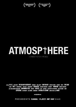 pres atmos poster